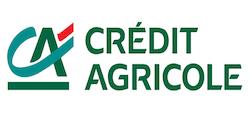 Credit Agricole konto firmowe