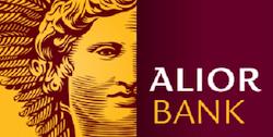 Alior - konto walutowe