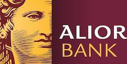 AliorBank - konto firmowe