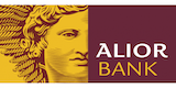 AliorBank