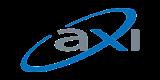 AxiCard.pl