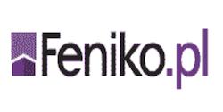 Feniko