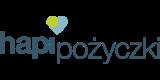 HapiPożyczki.pl