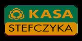 KasaStefczyka