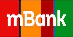 mBank konto firmowe