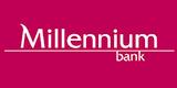 Millennium konto 360