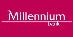 Millennium konto oszzędnościowe