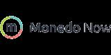 Monedonow.pl