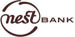 NestBank - konto firmowe