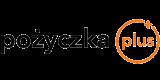 PozyczkaPlus.pl