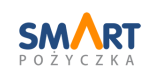 Smartpozyczka.pl