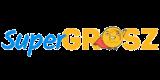 SuperGrosz.pl