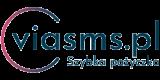 Viasms.pl
